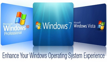 mac window installer service