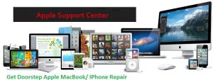 Apple Laptop Service Center In Greater Noida